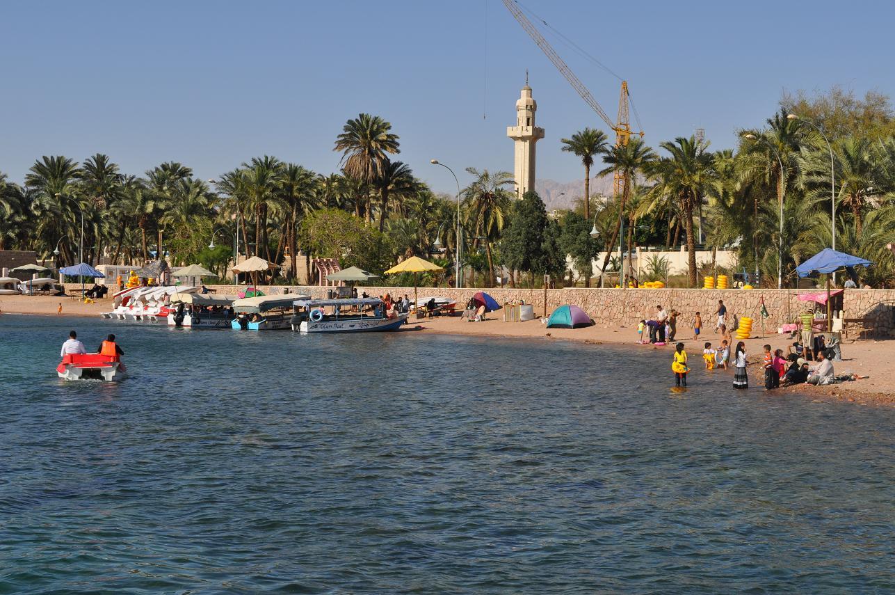 Aqaba Jordan  city photo : Aqaba Jordan Related Keywords & Suggestions Aqaba Jordan Long Tail ...